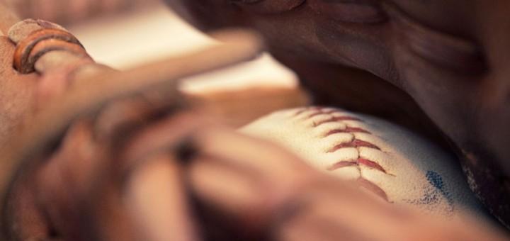 Comedy Stories, Baseball