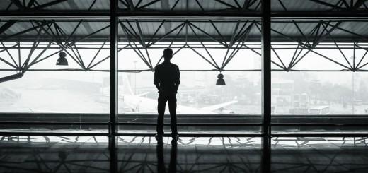 Empire Airport