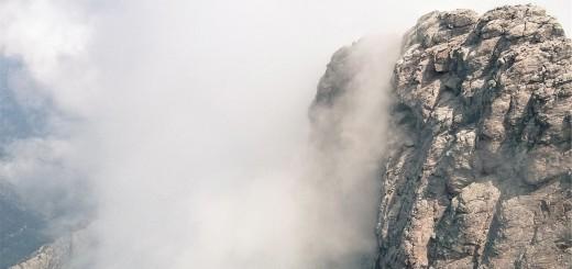 Cloud Peak, Short Story Fiction Novels