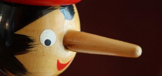 Short Puppet Stories, Puppet