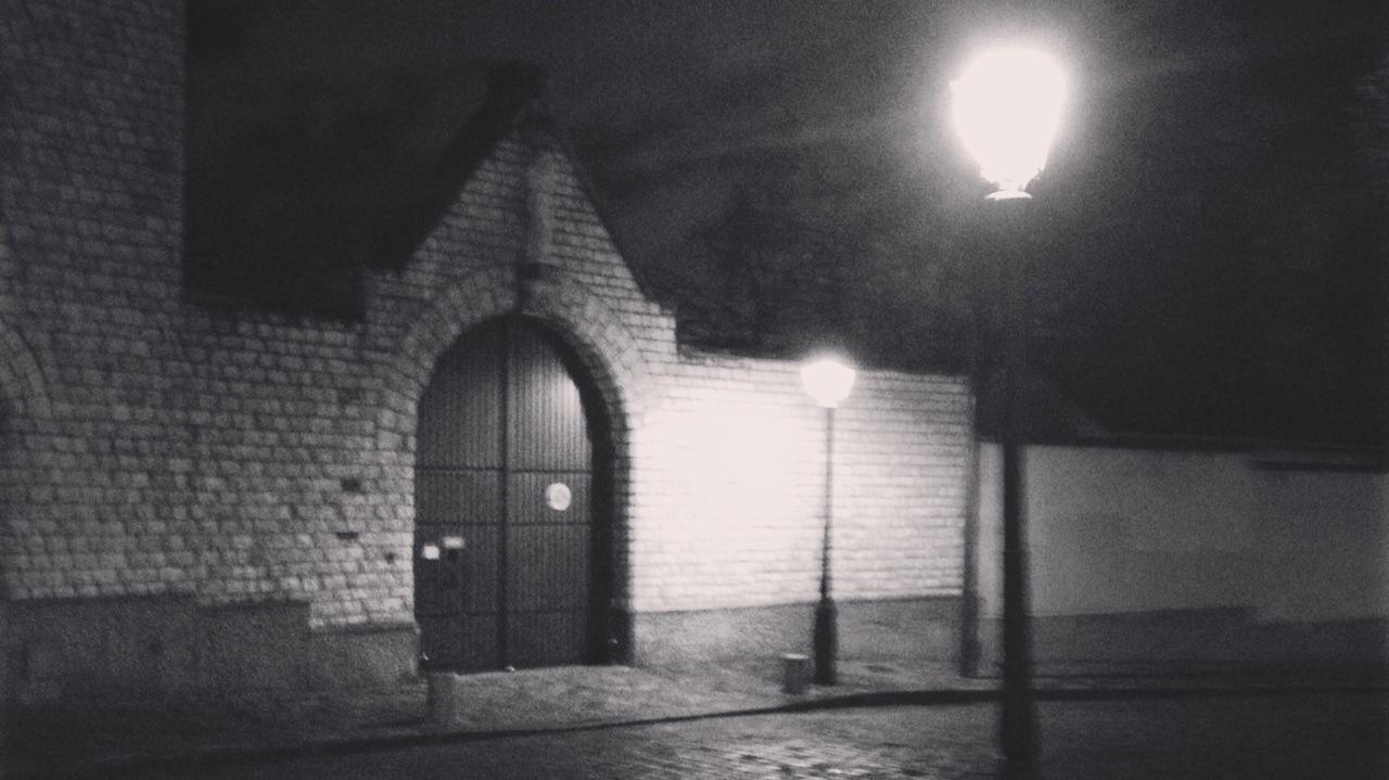 short stories about paris
