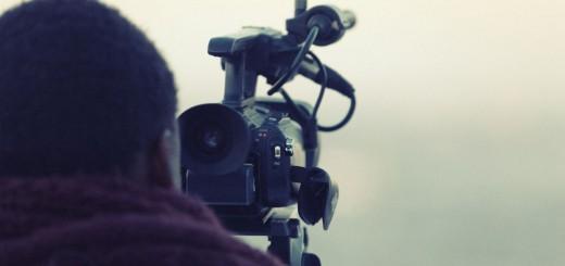 student film story